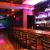 Pub Webb Live