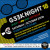 Philly Music Room Presents #G33kNight
