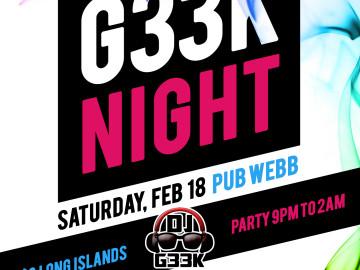 G33K-NIGHT19