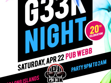 G33K-NIGHT20
