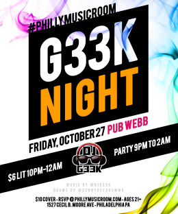 G33K-NIGHT-22