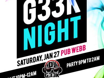 G33K-NIGHT23