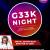 G33K-NIGHT25